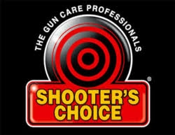 Shooters Choice Logo Image
